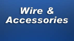 Wire & Accessories